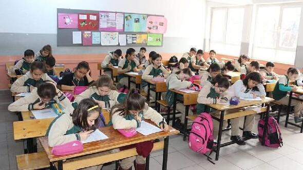 Suluova Haberleri: Yeni uygulama ile öğrenciler sınava öğretmensiz girdi 46