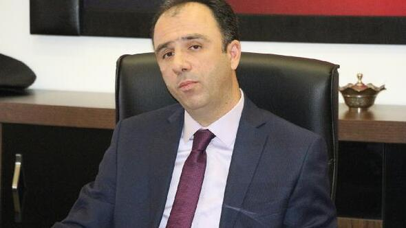 Mardin Başsavcısı Bektaş: Anayasal düzene karşı işlenen suçlarda artış var