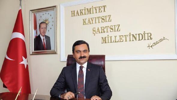 Kırşehir Haberleri: Kırşehirde 41 bin 260 öğrenci karne aldı 96