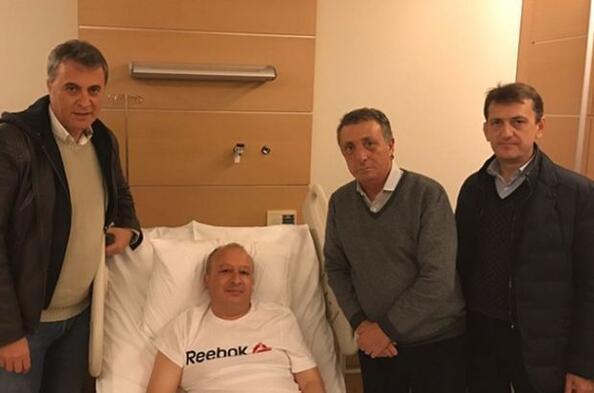 Son dakika:7 gün önce görevden alınan Kadıköy İlçe Emniyet Müdürü gözaltına alındı