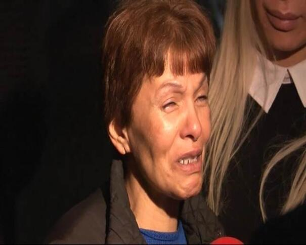 İstanbulda günlük kiralık evde kanlı infaz