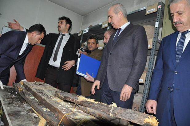 Картинки по запросу Ardahan'da Mezarı Bulunan General numan