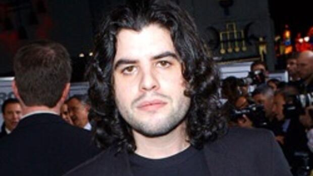 Sylvester Stallone'nin oğlu ölü bulundu