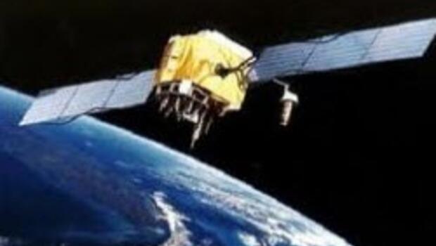 Dünya uzaydan Türk malı kameralarla gözetlenecek