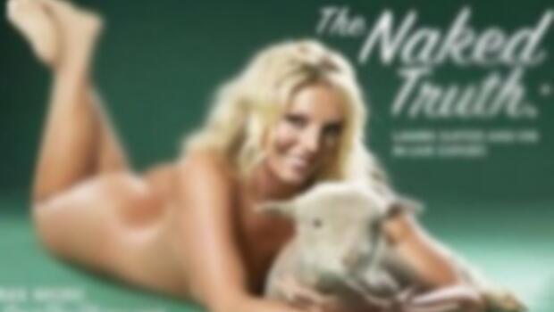 Hayvan Porno Siteleri 65
