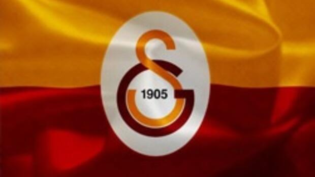 Galatasaray'ın, Şampiyonlar Ligi'ndeki rakipleri belli oldu
