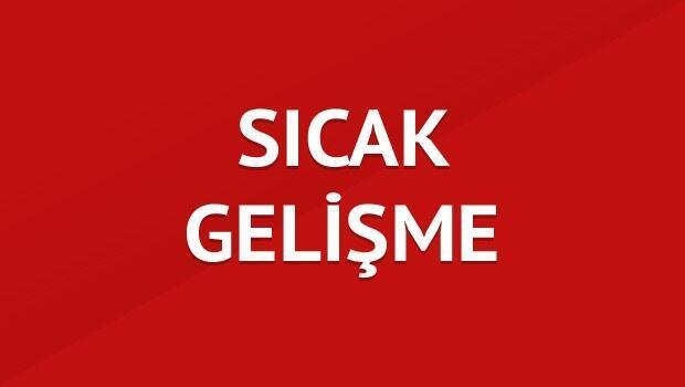 İzmir'de sağlıkta operasyon