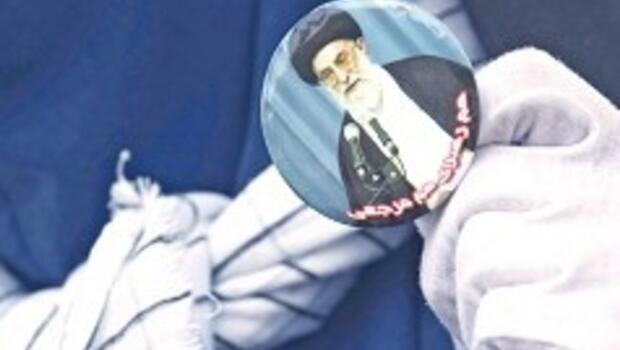 İran'ın dini lideri Hamaney öldü mü