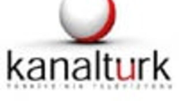 Turkey's Koza Davetiye buys broadcaster Kanalturk