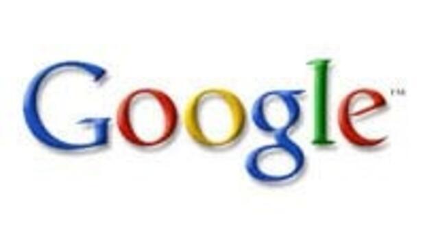 Google'a yasak geldi