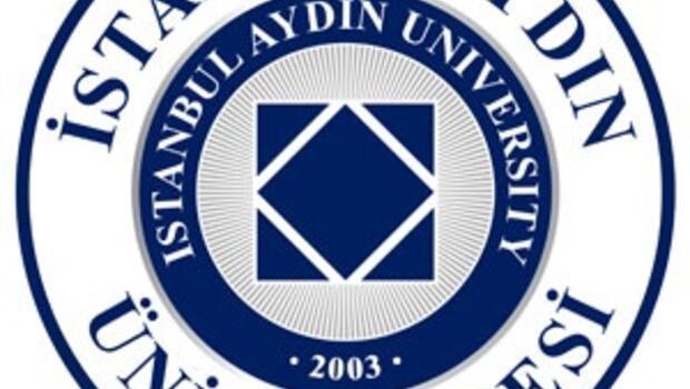 Başarıyı destekleyen iş dünyasının içindeki üniversite