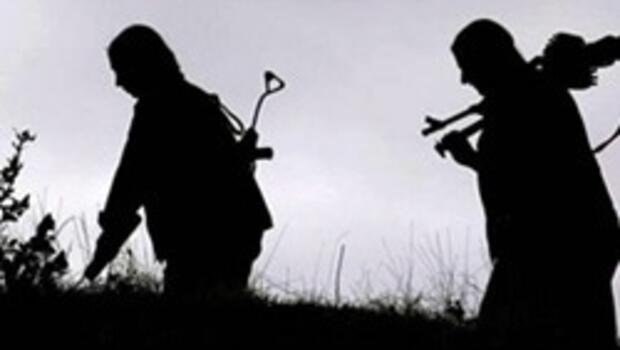 Teröristten şoke eden cinsellik itirafları