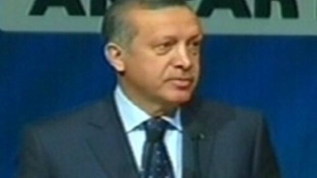 Başbakan 'İki Yeni İstanbul'u açıkladı... İlk şehir Uskumruköy'e
