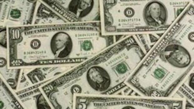 Çin'in borçları 1 trilyon dolara ulaşacak