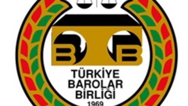 TBB koltuğu için İstanbul-Ankara savaşı