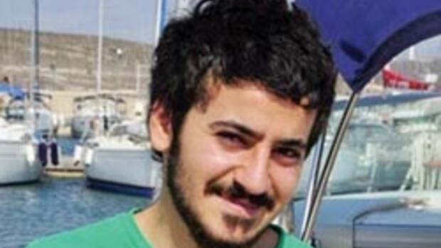 Ali İsmail Korkmaz'a saldırı anının görüntüsü çıktı