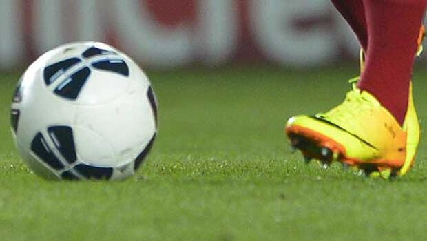 Mustafa Denizlinin takımı Lankeran, lig maçında berabere kaldı