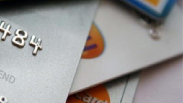 Kredi kartı borcumu nasıl ödeyebilirim