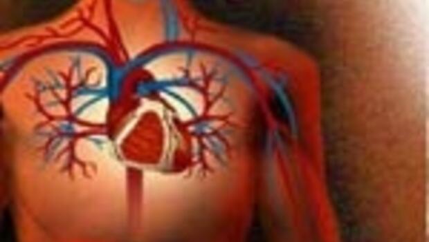 Kalp kapakçığı tedavisinde yeni yöntem