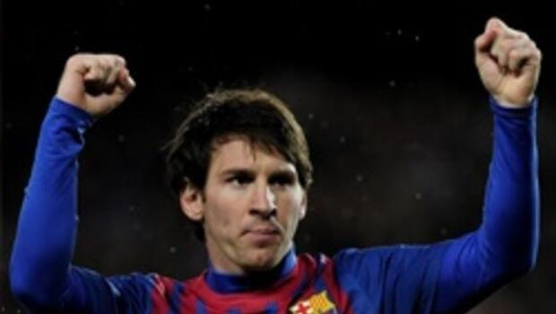 Arjantinli Michael Jordan Messi Futbol Haberleri