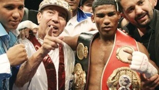 Küba'dan boksör kaçırdı Fatih Akın'a ilham verdi