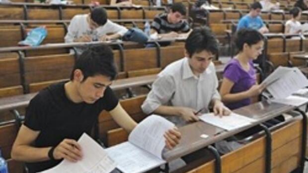 Başarılı öğrenciye burs müjdesi