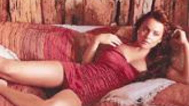 Порно видео с голыми известными актрисами #3