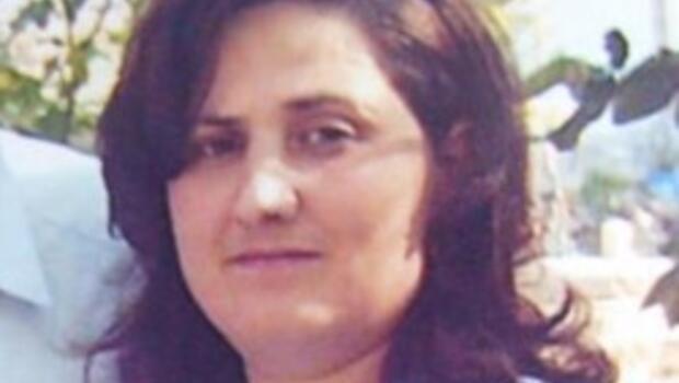 Eskişehir'de akıl almaz cinayet
