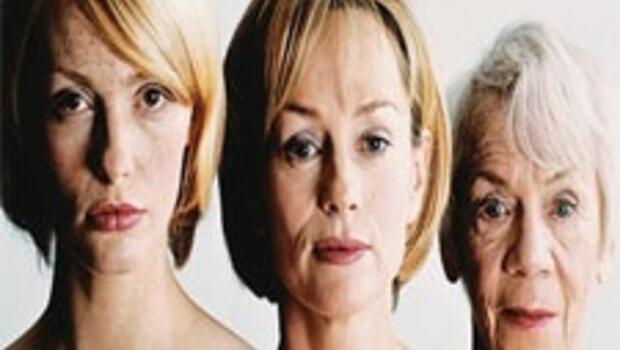 Erken menopoz çaresiz değil