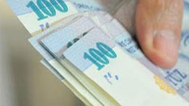 Memur maaş katsayıları yeniden belirlendi