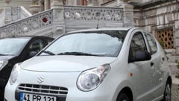Türkiye'nin en az yakan otomobili
