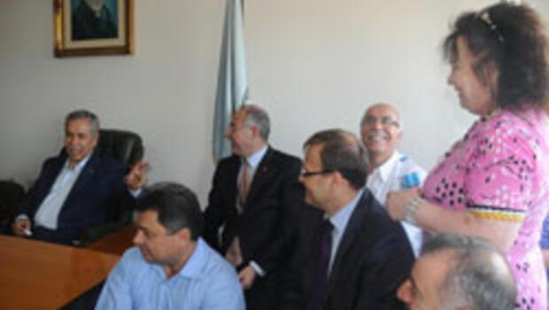 Vardar Ovası türküsünün sözleri Makedonya'da da tartışılıyor