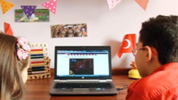 MEB'den 16 seçmeli ders için tanıtım videoları
