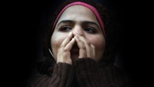 Mısır'da mide bulandıran yasaya sert tepki