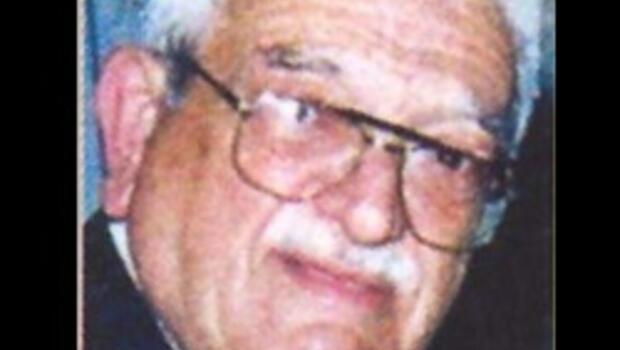 Cem Atabeyoğlu hayatını kaybetti