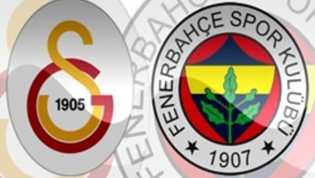 Galatasaray mı Fenerbahçe mi