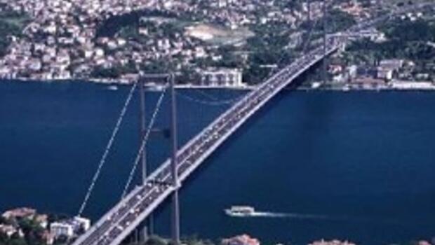 Türkiye'nin en temiz şehri, köyü ve sanayi tesisi seçildi