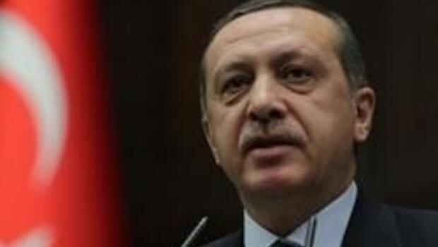 Erdoğan'dan Bahçeli'ye: Emekli ol