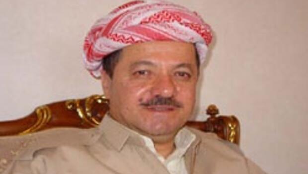 Iraklı Kürtler de MGK kuruyor