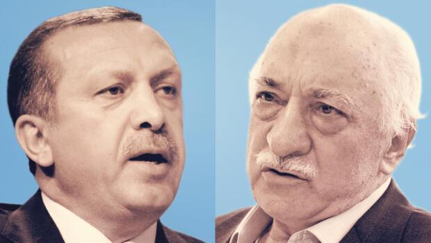 Osman Şimşek'ten mektup açıklaması