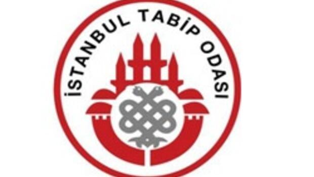 İdris Naim Şahin istifa