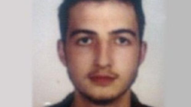 Bayraktar'ın ölüm sebebi belli oldu