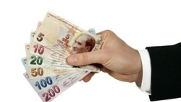 Emekliye yüzde 1.95 enflasyon zammı