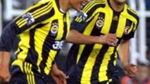 Fenerbahçe en fazla kupa kazanan takım