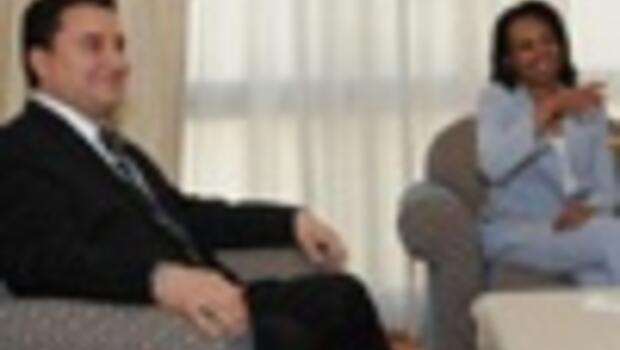 Iraq, US and Turkey discuss PKK in Kuwait