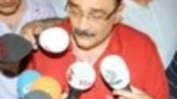 Turkish business leader released in the Ergenekon investigation