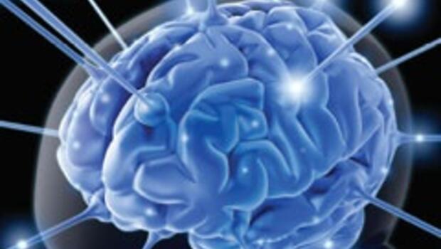Epilepside ani ölüm geni bulundu