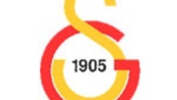TOKİ Seyrantepe Projesi'ni iptal etti