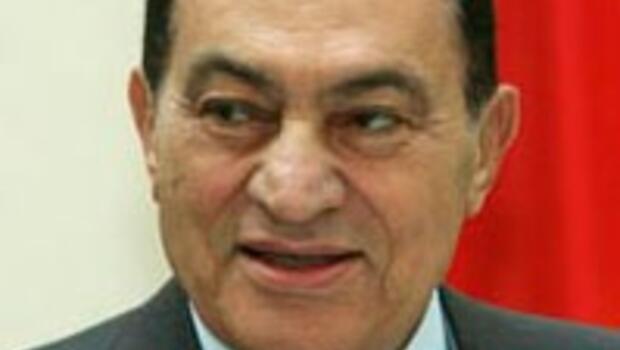 Mısır'ın İki Cephesi: Müslüman Kardeşler ve HAMAS