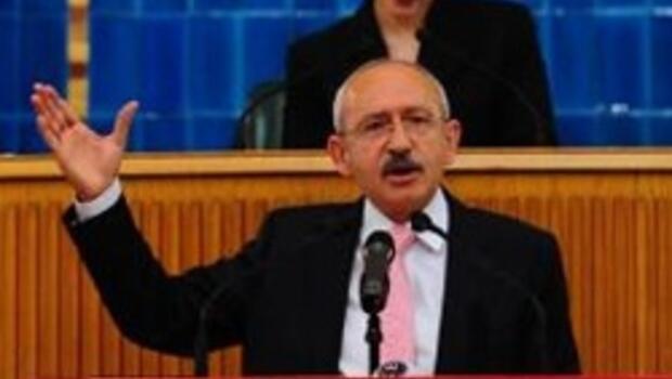 'Evet CHP geçmişte dini kitabı yasakladı, işte nedeni'